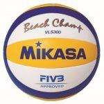 pelota de volleyball