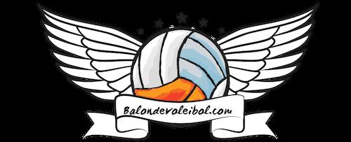 Balondevoleibol.com